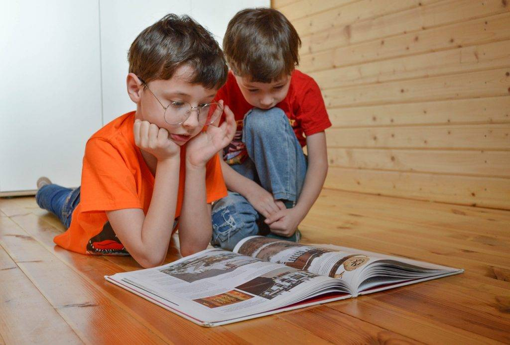 Disleksi Hastalığı Nedir