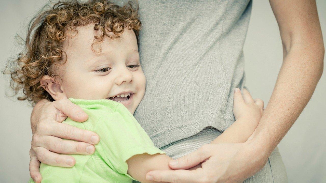 3 Yaşında Oğlum Konuşmuyor Ne Yapmalıyım?